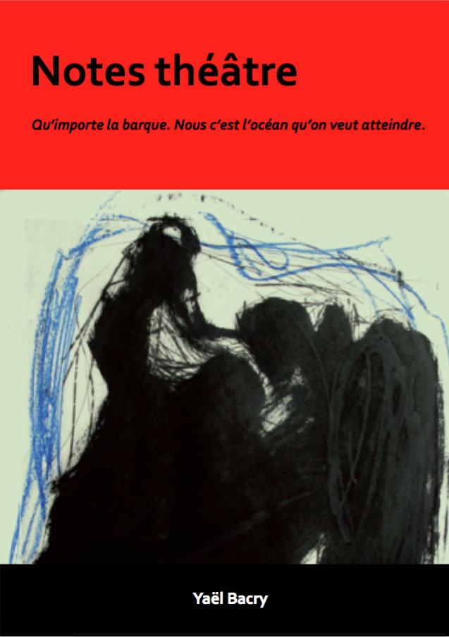 JOURNAL DE TRAVAIL