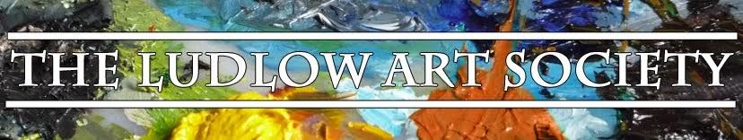 Ludlow Art Society