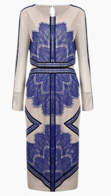 http://www.choies.com/product/luxurious-long-sleeve-contrast-pu-leather-lace-bodycon-dress-in-blue