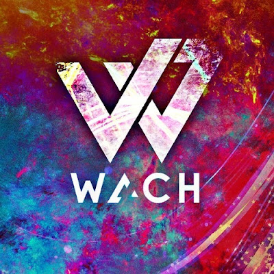 Wach - Marves (Original Mix)