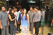 Neeru Kumar Label launch by Karishma Kapoor-thumbnail-5