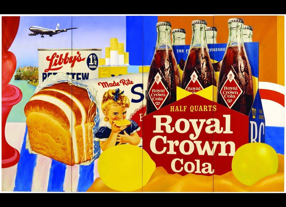 http://4.bp.blogspot.com/-hrsr8MCBWpc/UHiVjR5yMWI/AAAAAAAAAO0/9KW3oy3QNyc/s1600/royal+crown.jpeg