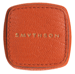 Smythson Measuring Tape from Barney's