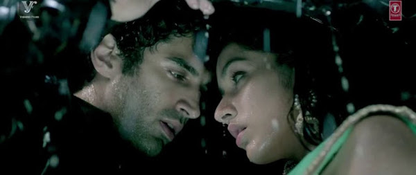 Aashiqui 2 (2013) Full Theatrical Trailer Free Download And Watch Online at worldfree4u.com