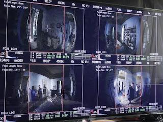 Η MINI σχεδιάζει μία παγκόσμια καμπάνια μάρκετινγκ με χρήση τεχνολογίας εικονικής πραγματικότητας (virtual reality)