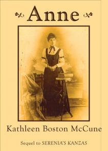 http://www.barnesandnoble.com/w/anne-kathleen-boston-mccune/1110616877?ean=9781462676453