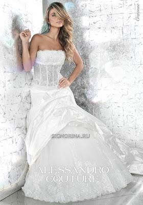 1303641169 alessandro couture 201178301 9695 Весільні сукні Alessandro Couture