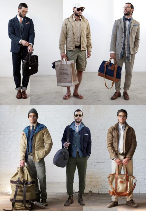 The evolution of fashion 21st century for Century 21 dress shirts