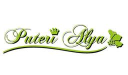 http://4.bp.blogspot.com/-hrxPSG0f66Y/TvMHZWNJzbI/AAAAAAAAAzM/UUgHM0AuqC8/s1600/Logo_2.jpg