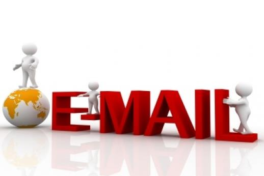 3 Tips for Email Marketing Service