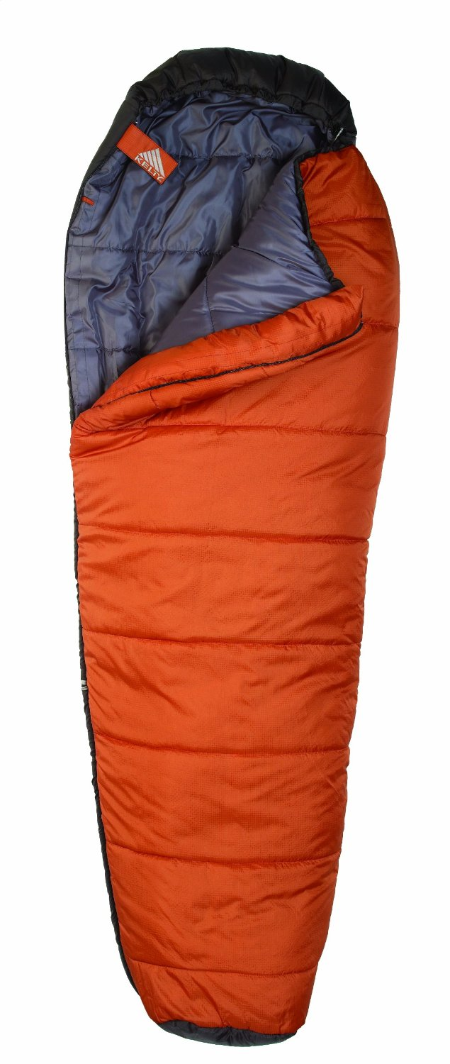 Kids Sleeping Bags for Camping