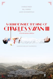 capa Download  A Glimpse Inside the Mind of Charles Swan III  BRRip AVI