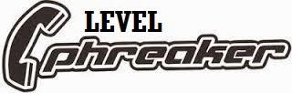 level phreaker