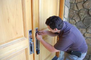 Cerrajeros en Chiclana de la Frontera | 603 32 36 89 (Visita Gratis)