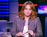 برنامج  كلام تانى مع رشا نبيل -- حلقة الخميس 18-12-2014
