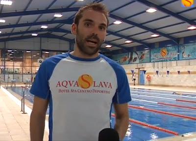 natacion-antequera-malaga-andalucia-emilio-ruiz-aquaslava