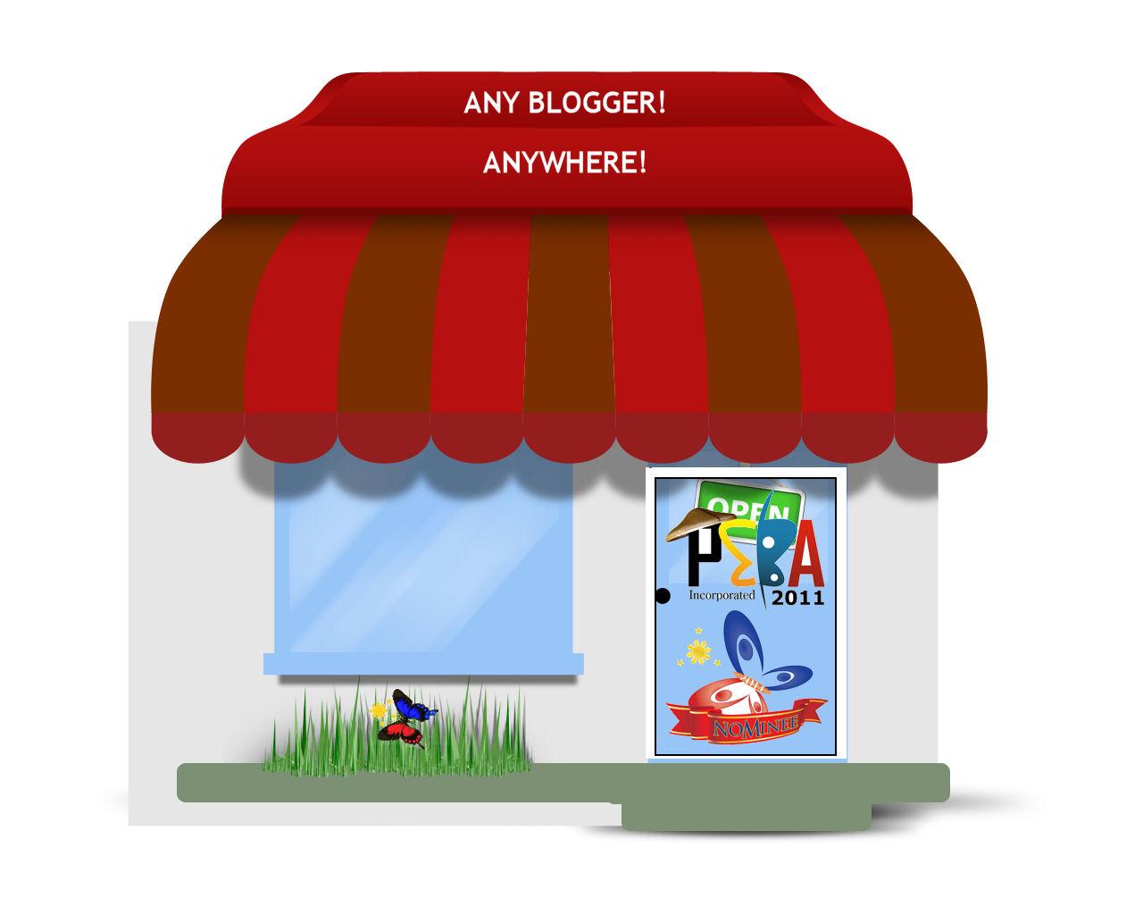 http://4.bp.blogspot.com/-hs4kvhO93hI/TiUEbAM7gbI/AAAAAAAADzk/oNj2t3M9HbE/s1600/psd-small-store-icon.jpg