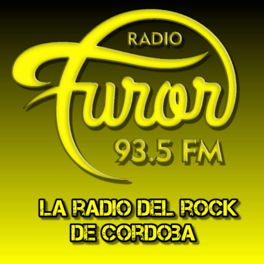 RADIO FUROR 93.5
