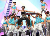 Filmfare South Awards 2013-thumbnail-1