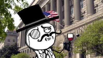 brazen hacker group lulzsec says it's disbanding