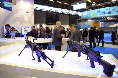 French, Interior, Minister, Manuel Valls, Politician, Politics, Paris, Fair, Show, Security, International Security Fair, MILIPOL, Villepinte, Weapon, Unrest, Crime, People, Guns, Car, Police,