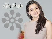 Nice SmileAlia Bhatt