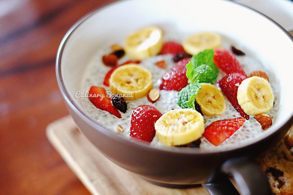 Amber-Senopati-Breakfast-menu-(www.culinarybonanza.com)
