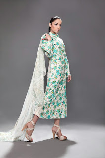 white salwar kameez for women