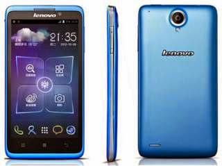 Harga Lenovo S890 Dan Spesifikasi