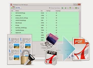 pdfmate-free-pdf-merger