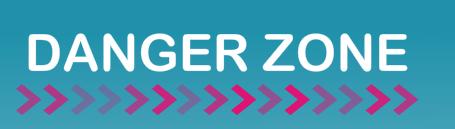 http://alvarodelcastillo.wix.com/danger_zone