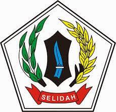 Nama-Nama Yang Lulus CPNS Pemkab Barito Kuala (Batola) 2014