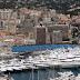 GP Monaco 2014: cinque domande (più tre) per Montecarlo