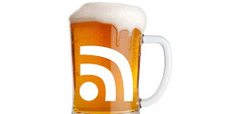 Subscribe to The Brew Report!
