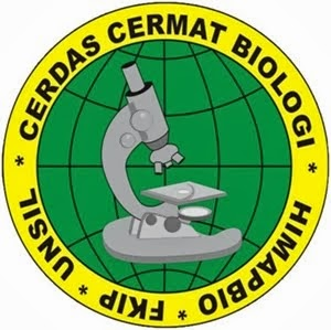 Pendaftaran Online CCB