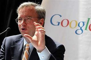 Google Buka Kantor Di Indonesia