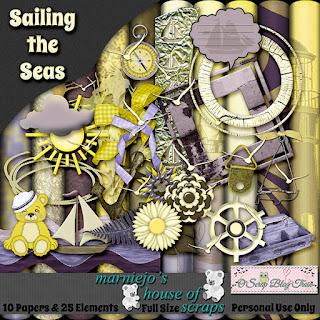 http://4.bp.blogspot.com/-hsJJQjU-EM8/Vd9aI2mhOeI/AAAAAAAAIJM/xUQZ6_dKETs/s320/SailingTheSeas_Blogtrain_preview.jpg