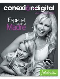 falabella especial dia de mama 2013 co