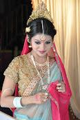 Sathi Thimmamamba movie photos gallery-thumbnail-10