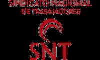 Sindicato Nacional de Trabajadores. SNT