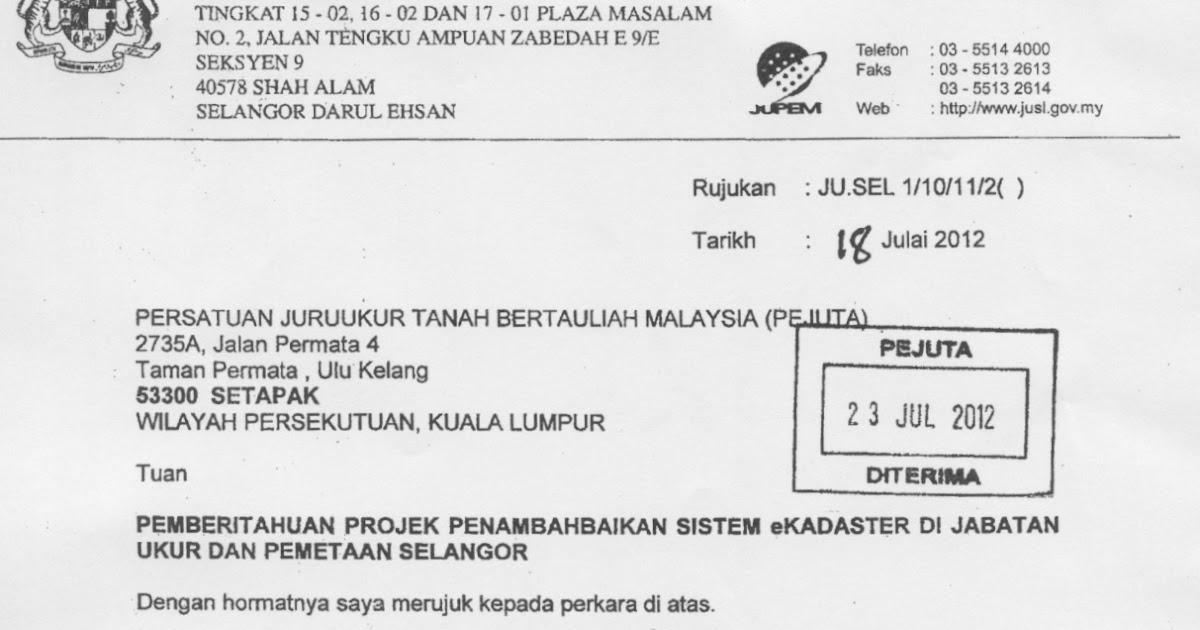Leong Dei Kun Ldk Jupem2u Selangor Mia In November December