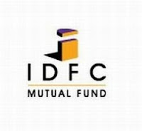 IDFC MF Introduces IDFC FMP Thirteen Months Series 9