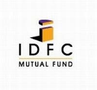 IDFC MF Introduces IDFC FMP Thirteen Months Series 9