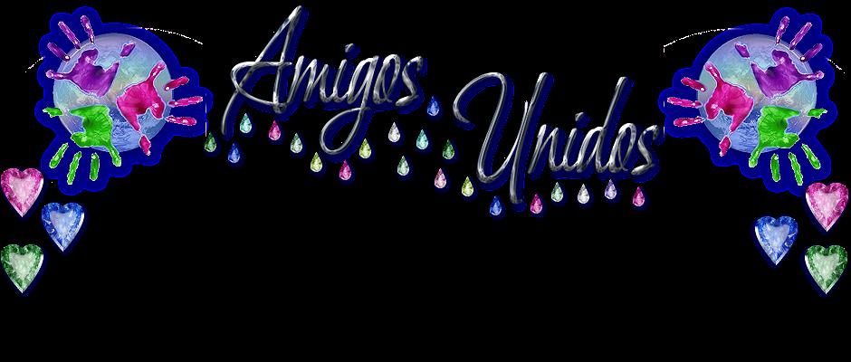 AMIGOS UNIDOS