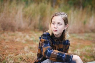 Nicholas Jones, 14