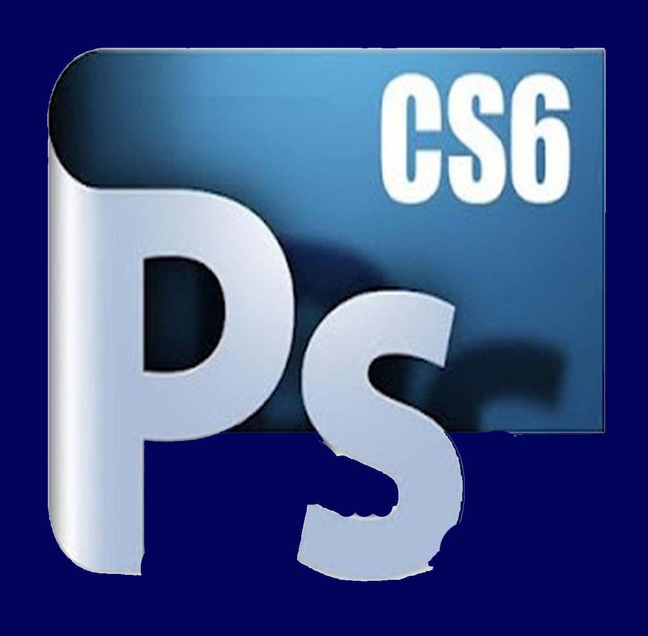 Photoshop CS6 13.0 Final Silent Install Full Mediafire Crack Patch
