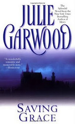 saving grace book julie garwood pdf
