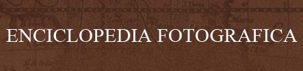 Enciclopedia Fotográfica