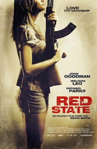 watch Red State online