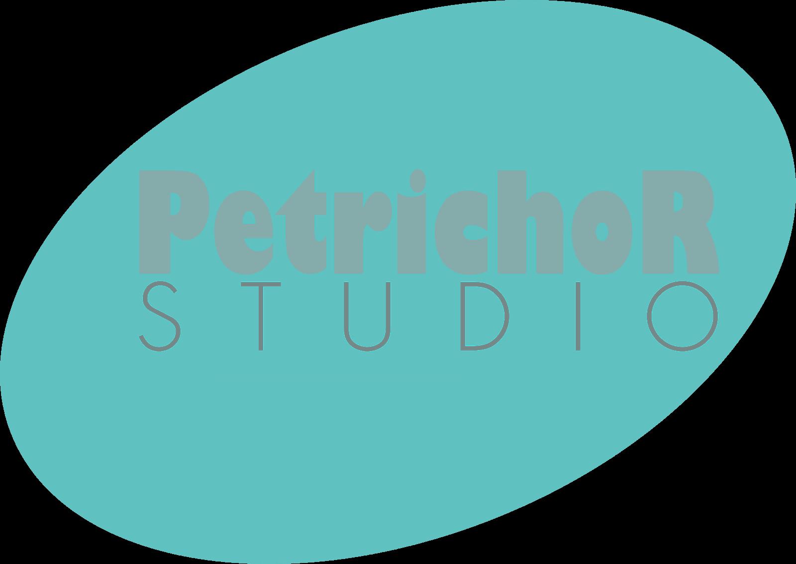 Petrichor Studio